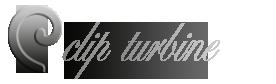 clip-turbine-logo